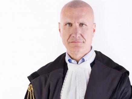 avvocato Ettore Zagarese